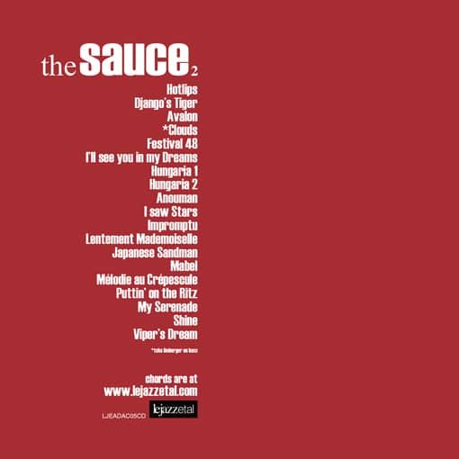 Sauce2-rear-510