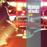 DAC-live