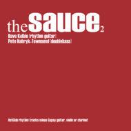 Sauce2-e