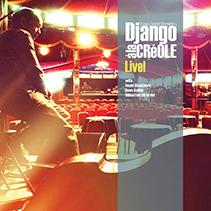 DAC-live-211