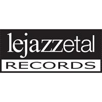 LejazzetalRecordsLogoblack medium 200x200