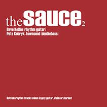 Sauce2-211