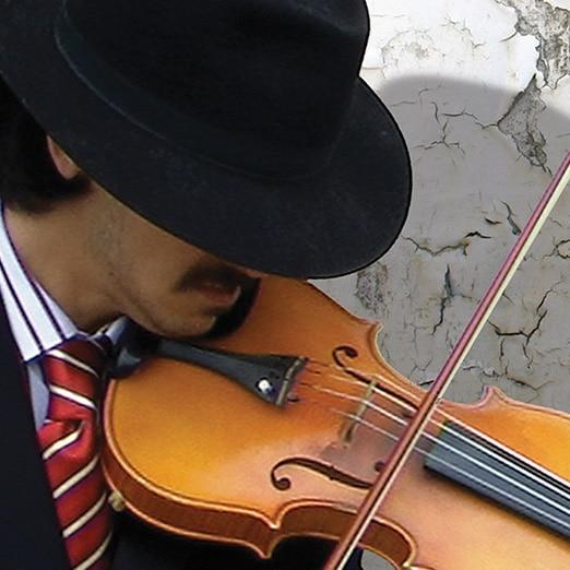 budapest-gypsy-orchestra