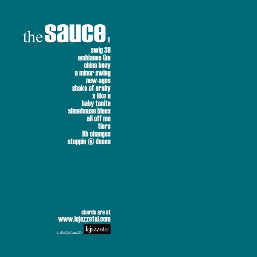 Sauce1-rear-cover-510