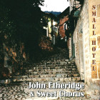 Small Hotel by John Etheridge's Sweet Chorus