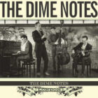 The Dime Notes CD