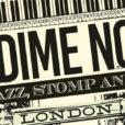 The Dime Notes vinyl